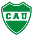 Union Sunchales team logo
