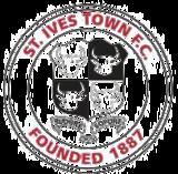 St Ives team logo
