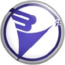 Zenit Irkutsk team logo