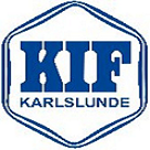 Karlslunde IF team logo