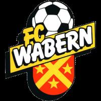 Wabern team logo