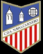 Navalcarnero team logo
