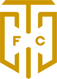 Cape Town City team logo