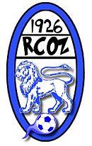 Rapide Oued Zem team logo
