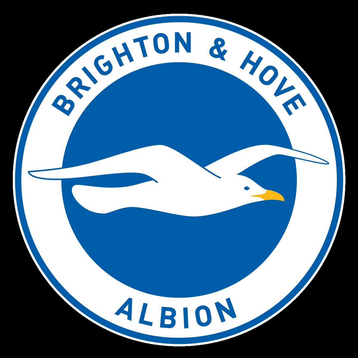 Brighton (u23) team logo