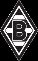 Borussia Monchengladbach (w) team logo