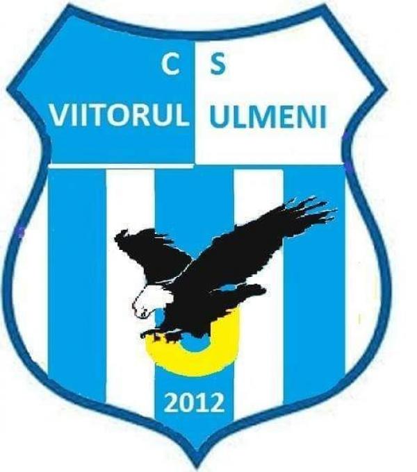 Resultado de imagem para CS Sănătatea Servicii Publice Cluj