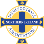 Northern Ireland team logo