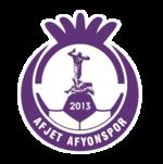 Afjet Afyonspor team logo