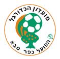 Hapoel Kfar Saba team logo