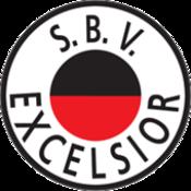 Excelsior team logo