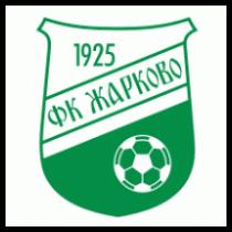 Zarkovo team logo