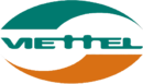 Viettel team logo