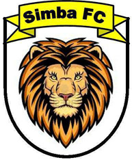 FC Simba team logo