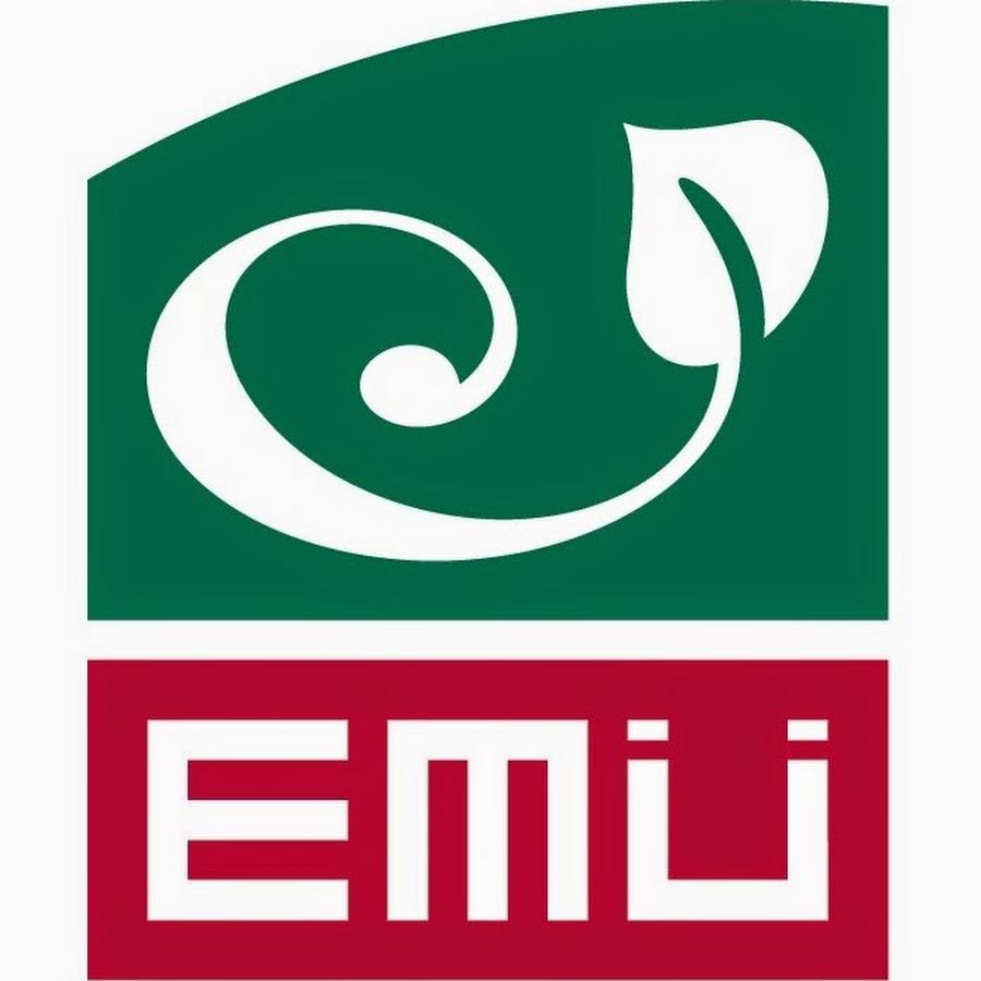 Emu SK team logo