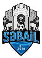 Sabail team logo