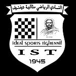 IS Tighenif team logo