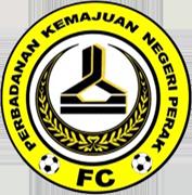 PKNP team logo