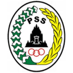 PSS Sleman team logo