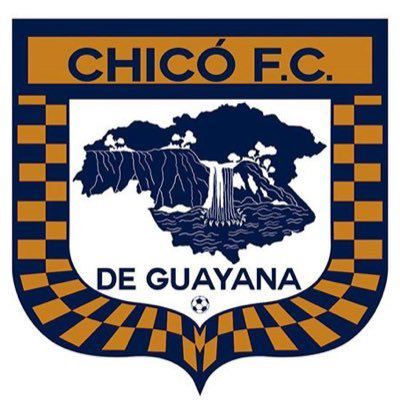 Chico De Guayana team logo