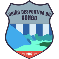 UD Songo team logo