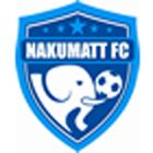 Nakumatt team logo
