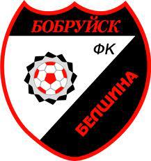 Belshina team logo