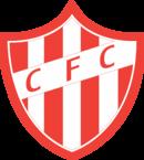 Canuelas team logo