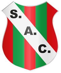 Sportivo Las Parejas team logo