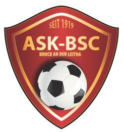 ASK-BSC Bruck/Leitha team logo