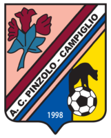 Pinzolo Campiglio team logo