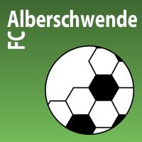 FC Alberschwende team logo