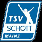 TSV Schott Mainz team logo