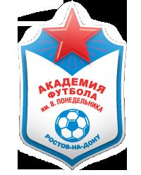 Akademiya Futbola team logo