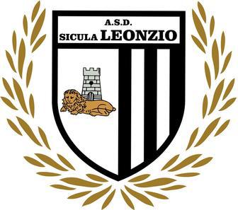 Sicula Leonzio team logo