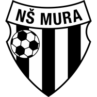 NS Mura team logo