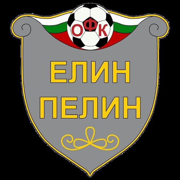http://media02.statarea.com/images/teams/embl/17594.png