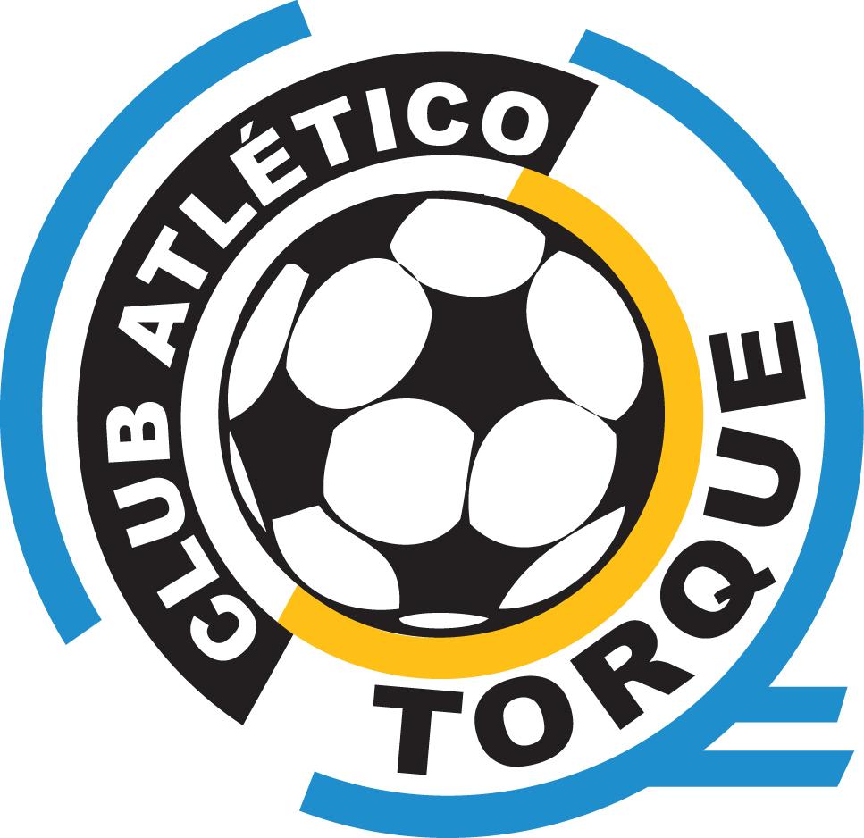 Atletico Torque team logo