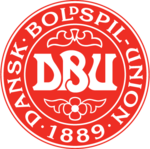 Denmark (u21) team logo