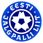 Estonia team logo