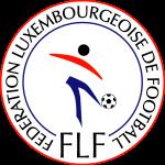 Luxembourg team logo