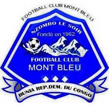 FC Mont Bleu team logo