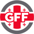 Georgia team logo