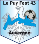 Le Puy team logo