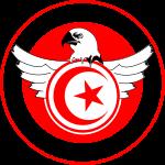 Tunisia team logo