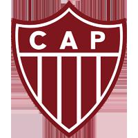 Patrocinense team logo