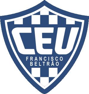 Uniao-PR team logo