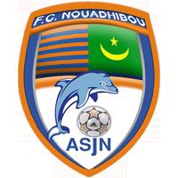 FC Nouadhibou team logo