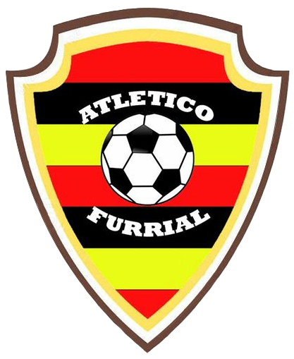 CA Furrial team logo