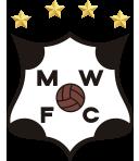 Montevideo Wanderers team logo
